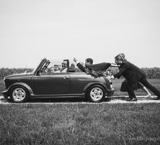 Hochzeit, Hochzeitsfotograf