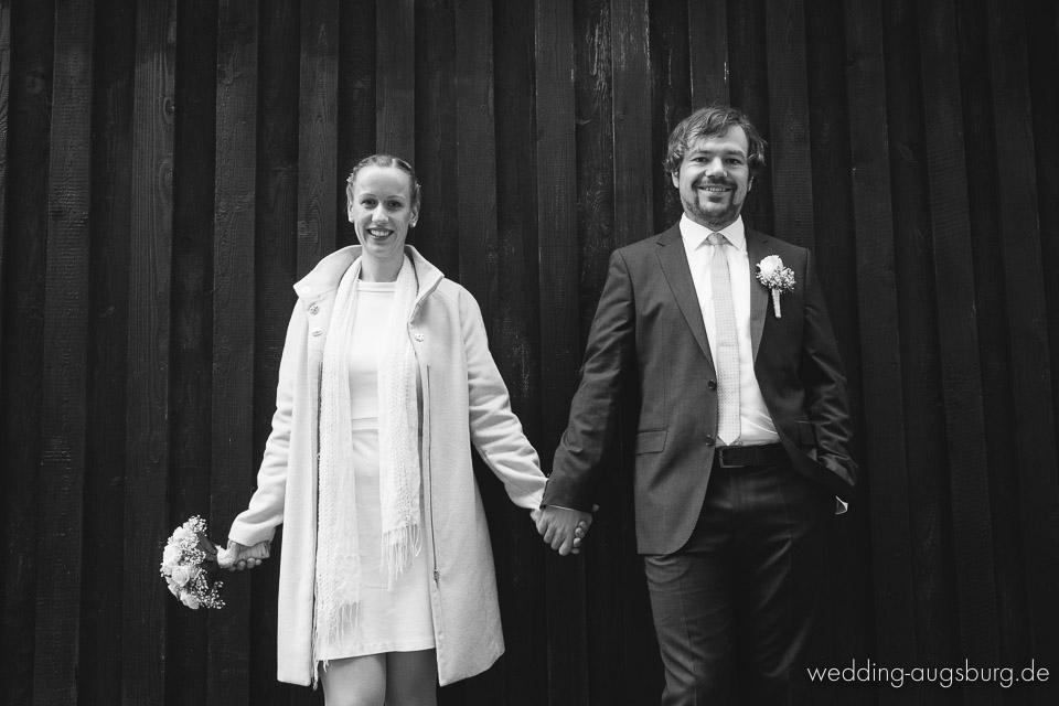 Hochzeitsfotograf Friedberg