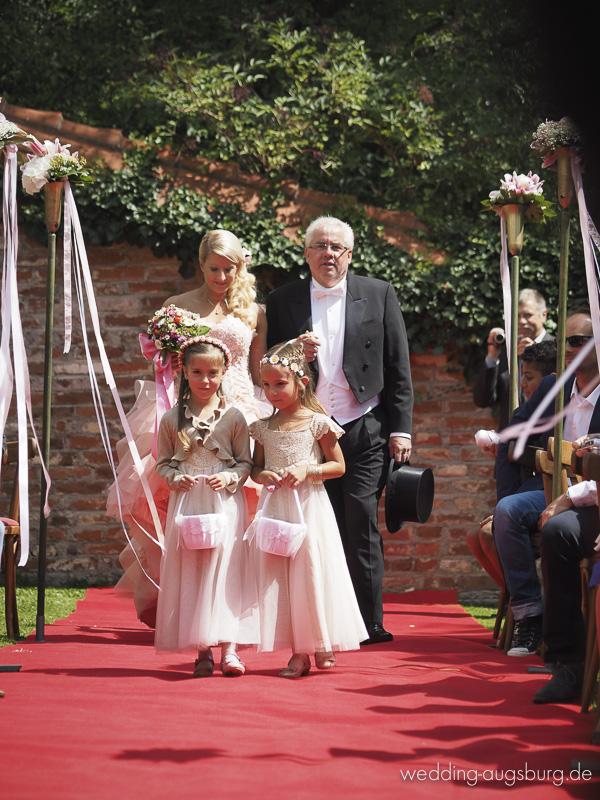 Hochzeitsfotograf Neuburg