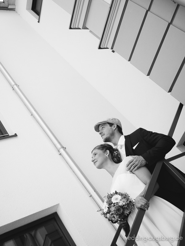 Hochzeitsfotograf Thannhausen