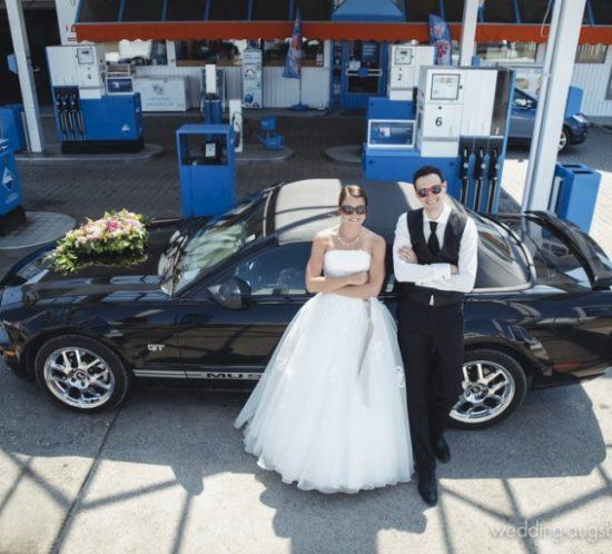 Hochzeitsfotograf Wellheim Donauwörth