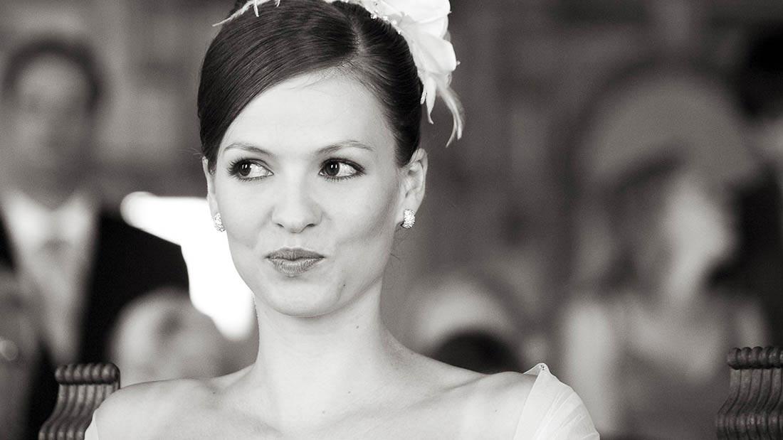 Hochzeitsfotograf Augsburg 003