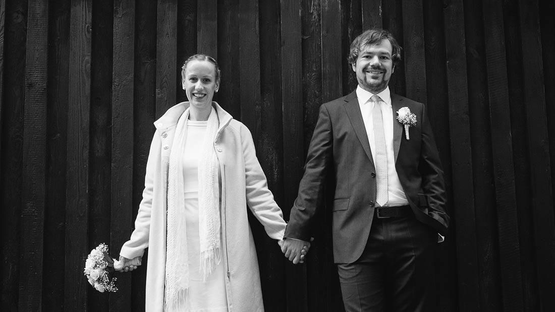 Hochzeitsfotograf Augsburg 006