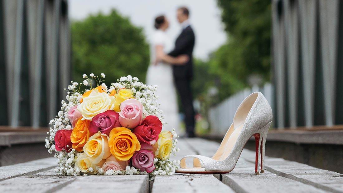 Hochzeitsfotograf Augsburg 007