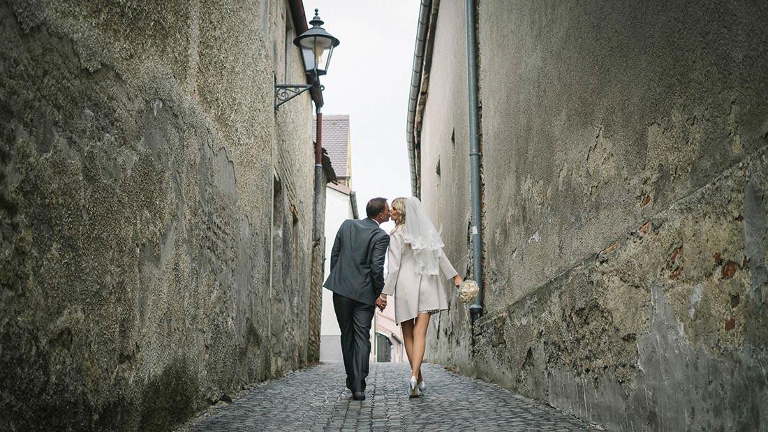 https://www.wedding-augsburg.de/wp-content/uploads/2018/02/Hochzeitsfotograf Augsburg 009