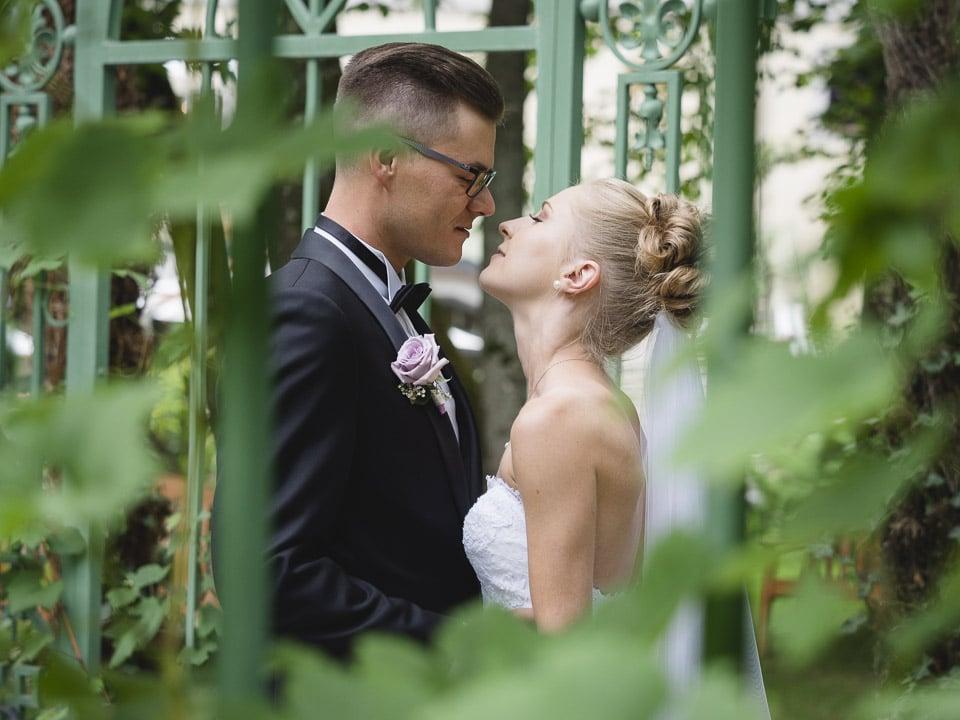 Hochzeitsfotograf Augsburg 308_20180901_EM125791.jpg