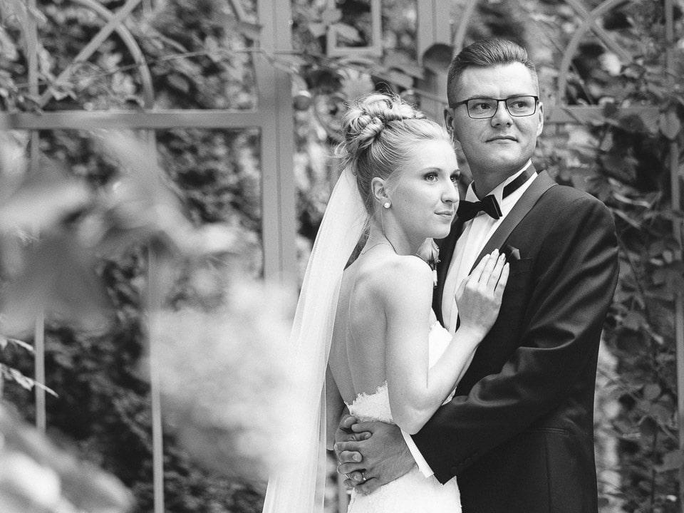 Hochzeitsfotograf Augsburg 318_20180901_EM125816.jpg