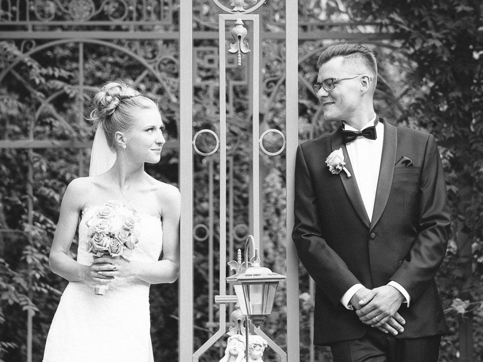 Hochzeitsfotograf Augsburg 323_20180901_EM125831.jpg