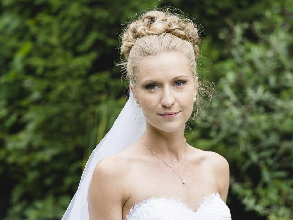 Hochzeitsfotograf Augsburg 334_20180901_EM125861.jpg