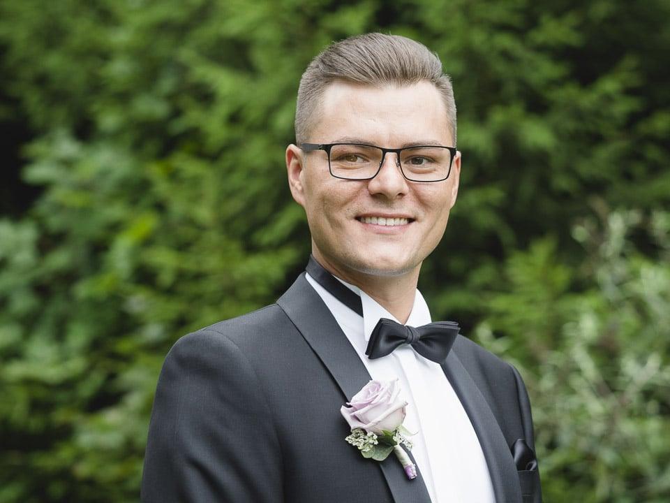 Hochzeitsfotograf Augsburg 339_20180901_EM125881.jpg