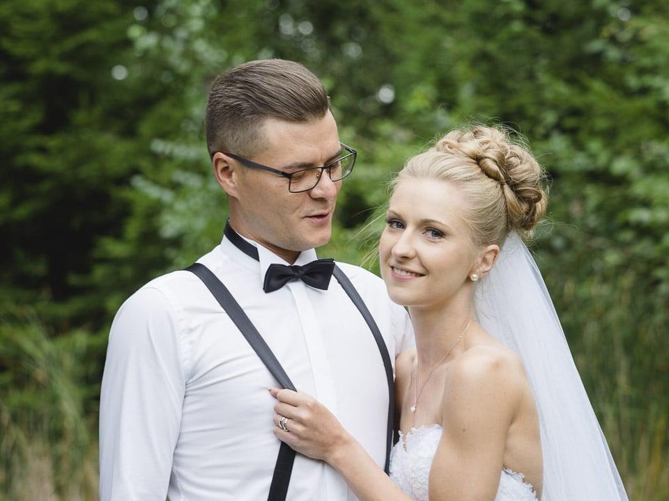 Hochzeitsfotograf Augsburg 346_20180901_EM125906.jpg