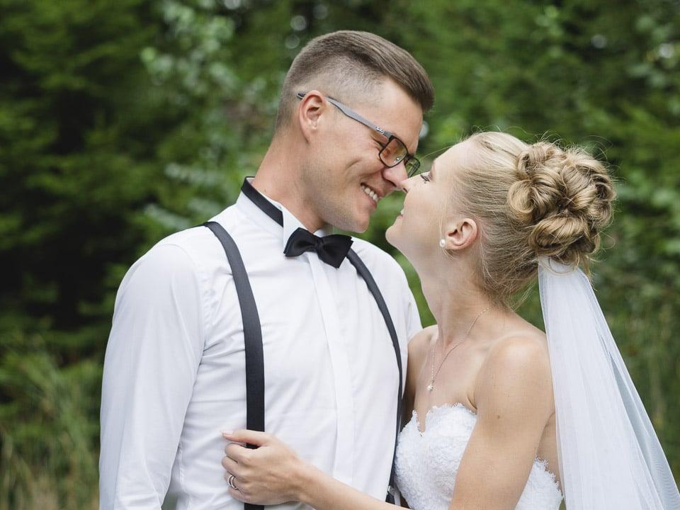 Hochzeitsfotograf Augsburg 348_20180901_EM125914.jpg