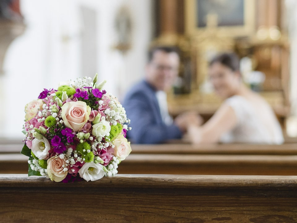 Hochzeitsfotograf Augsburg Neuburg